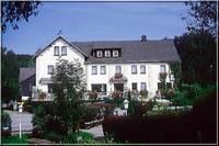 Gasthof Heimkehof - Berghausen