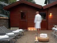 Berghotel Astenkrone - Altastenberg