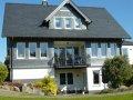 Ferienwohnung Burmann - Altastenberg