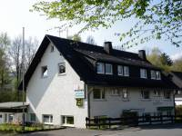 Pension Brüggemann - Bad Fredeburg
