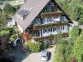 Landhotel Grimmeblick - Elkeringhausen