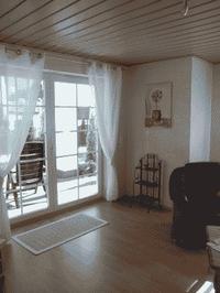 Landhaus Simone - Züschen