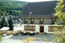 Gasthaus Pension Lumme
