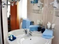 Gasthaus Pension Lumme - Züschen