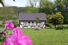 Jagdhaus Hof Peitz