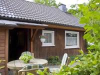 Jagdhaus Hof Peitz - Ebbinghof