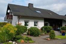 Haus Emde