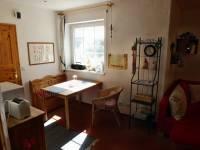 Ferienwohnung Haus Nadja - Winterberg