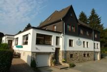 Pension Haus Hesseberg