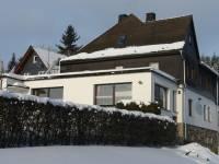 Pension Haus Hesseberg - Medebach