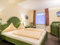 Hotel Bigger Hof - Bigge
