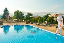FREUND Das Hotel und SPA-Resort