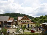 Familotel Ottonenhof - Ottlar