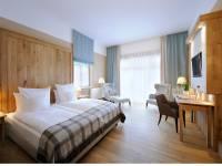 Hotel Rimberg - Rimberg