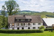 Berghof Steimel