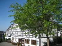 Landgasthof Vollmer-König - Holthausen