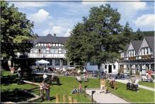 Landhaus Schulte-Göbel