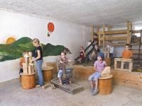 Landhaus Schulte-Göbel - Selkentrop
