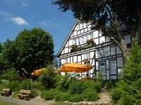 Gasthof Zum Grubental - Latrop