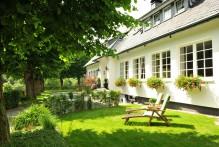 Pension Altes Schulhaus