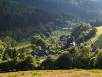 Pension Altes Schulhaus - Latrop