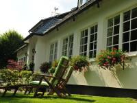 Ferienwohnungen Altes Schulhaus - Latrop