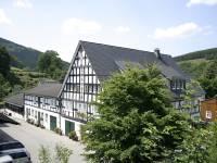 Bio-Ferienbauernhof Voß - Lenne