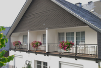 Pension Beste-Schnurbus - Nordenau