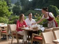 Romantik- & Wellnesshotel Deimann - Winkhausen