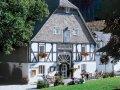 Hotel Gut Vorwald - Vorwald