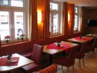 Bäckerei Café Pension Paul Dommes - Schmallenberg