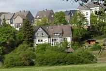 Ferienwohnung Sternberg