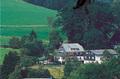 Bauernhofpension Haus Bergfrieden - Mittelsorpe