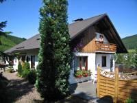 Ferienwohnungen Bücker - Westfeld
