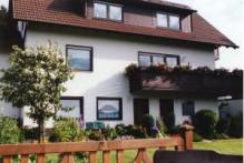 Ferienwohnung Fischer -online buchbar-