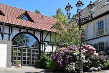 Landhaus Bornemann