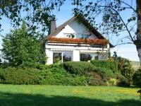 Haus Isenberg - Pension - Adorf