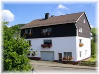 Pension Fischer - Heringhausen