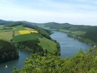 Ferienwohnung Schäfer - Heringhausen