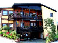 Haus am Seeufer - Heringhausen