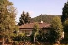 Villa Markus für 6 Personen