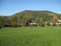 Villa Markus für 6 Personen - Heringhausen