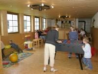 Ferienwohnung Wiesenberghof - Ottlar