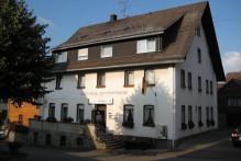 Gasthaus Sommerfrische