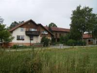 Ferienwohnung Heinemann - Wirmighausen