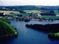 Landhaus Rieger - Heringhausen