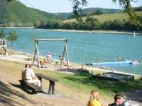 Ferienwohnung Hunold -online buchbar- - Helminghausen