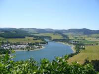 Ferienwohnungen Pohlmann - Heringhausen