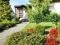 Haus Isenberg - Ferienwohnung - Adorf