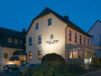 Hotel Restaurant Menge An der Schlacht - Arnsberg